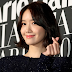"The director of ""Confidential Assignment"" says Yoona will become one of the most important actresses in Korea"