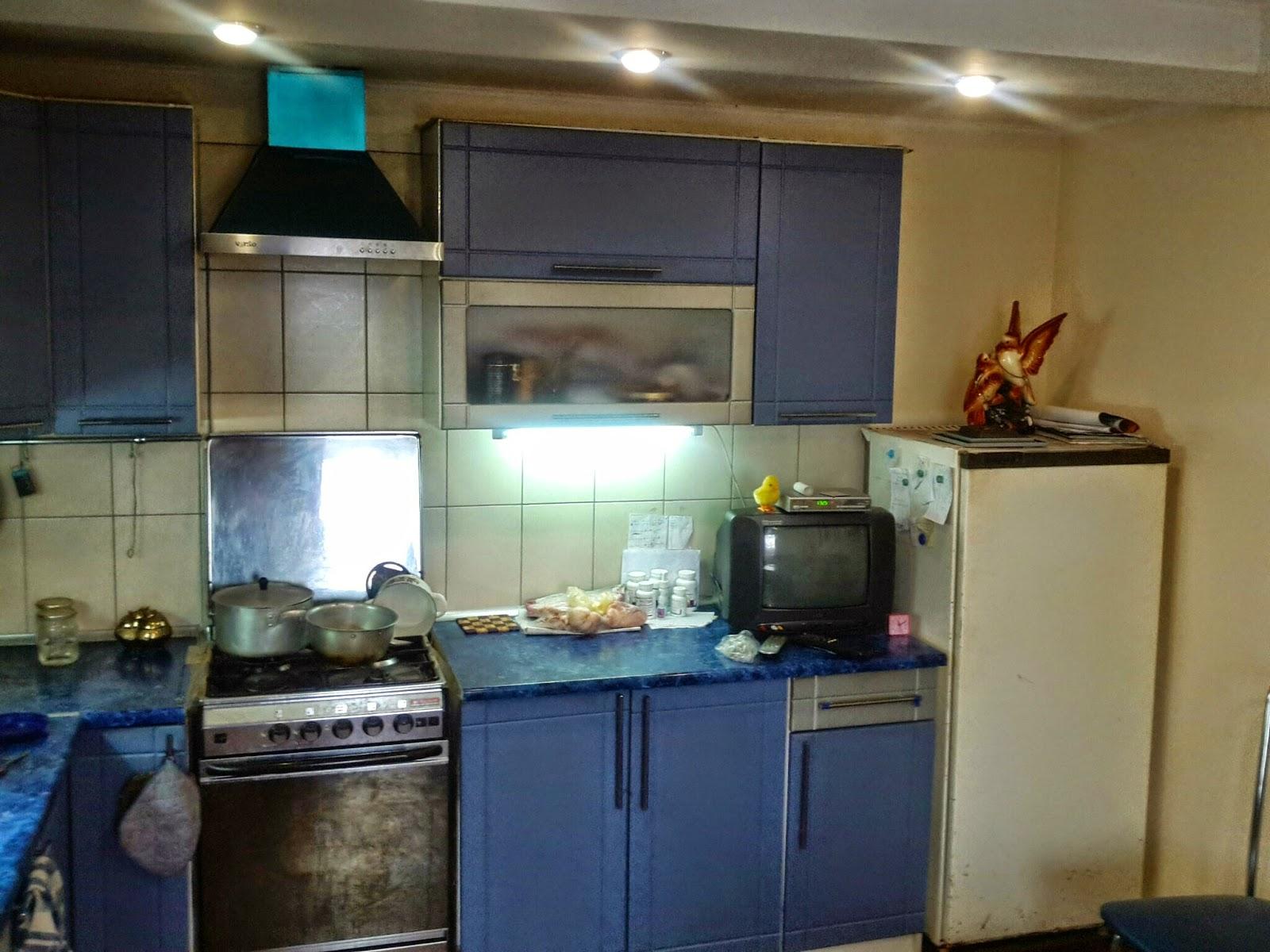 Продажа дома с хоз. постройками и гаражом в Центрально - Городском районе по ул. Фучика