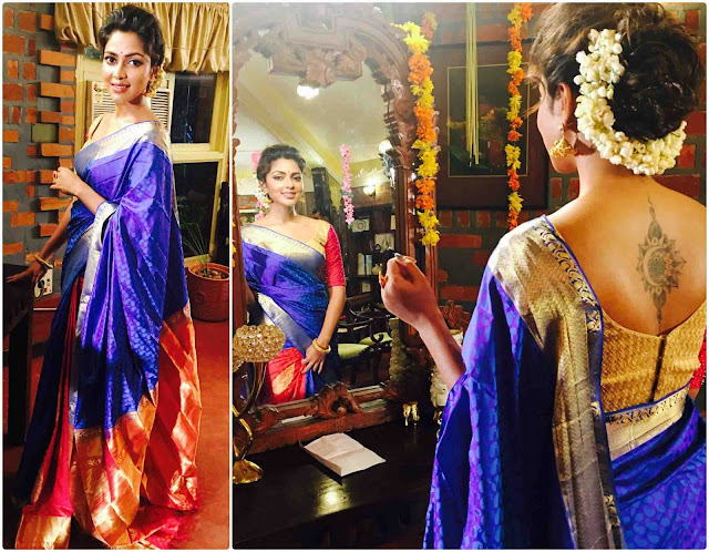 amala-paul-latest-sarees