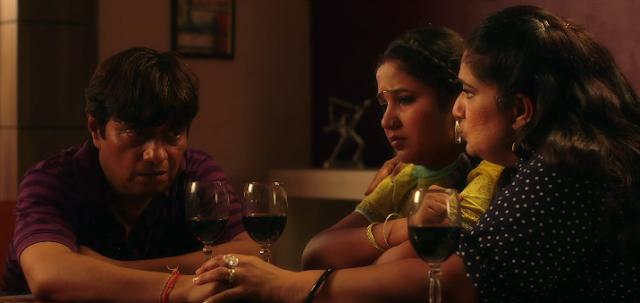 BHK Bhalla@Halla.Kom 2016 Full Hindi Movie 700Mb 300mb Free