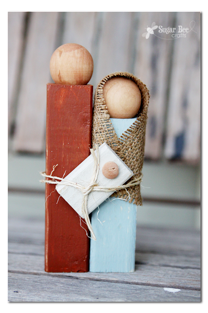 how-to-make-a-simple-wooden-nativity-tutorial