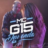 Baixar Deu Onda – MC G15