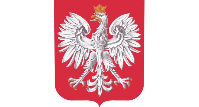 Godłow Polski