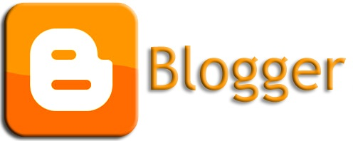 nama domain Blogspot.com Berubah Menjadi Blogspot.co.id
