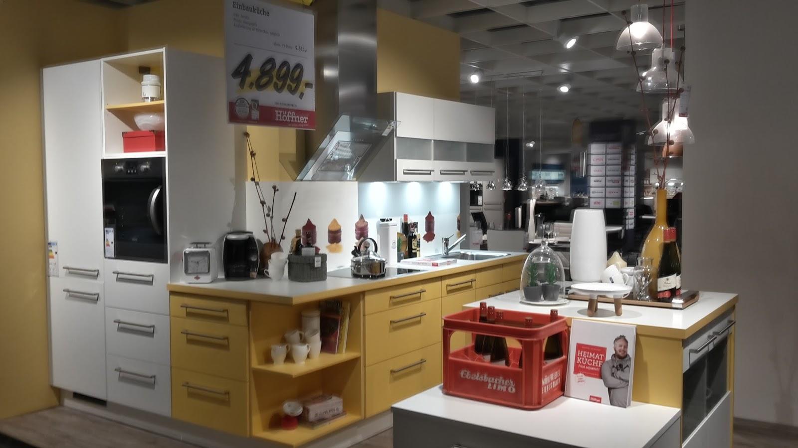 Küchen Aktuell Halstenbek küchen aktuell halstenbek verkaufsoffener sonntag home creation