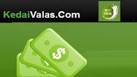http://www.kedaivalas.com/