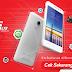 Handphone Android 4G Termurah di Indonesia Tahun 2016 | Review Spesifikasi Smartfren Andromax A
