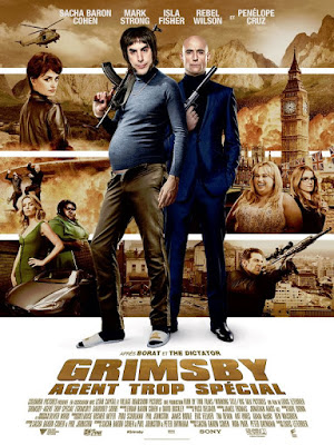 http://fuckingcinephiles.blogspot.fr/2016/03/critique-grimsby-agent-trop-special.html