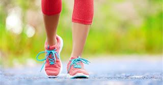 Τι πρέπει να τρώτε αν ασχολείστε με το τρέξιμο