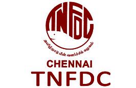 TNFDC Recruitment 2017