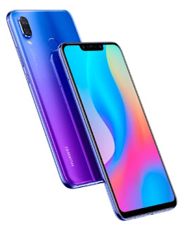 huawei nova 3,huawei nova 3i,huawei nova 3 price,nova 3i,nova 3,huawei nova 3 review,huawei,huawei nova 3i specs,huawei nova 3 unboxing,huawei nova 3i unboxing,huawei nova 3 camera,nokia x6 vs huawei nova 3i,nova 3 vs nova 3i,huawei nova 3i price,huawei nova 3i review,huawei nova 3i features,huawei nova 3i price in india,huawei nova 3i vs huawei nova 3,huawei nova 3 vs