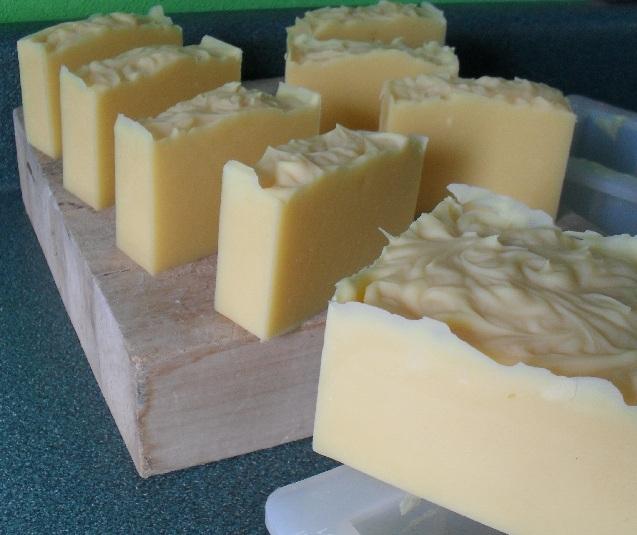 natural soap handmade by the soap sister at heirloom natural homemade soap for sale natural homemade soaps