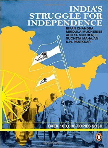 India-Struggle-for-Independence-By-Bipin-Chandra