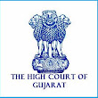 www.jobvision.in/2019/01/gujarat-high-court-recruitment-2019-124.html