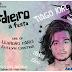 Espaço das Américas recebe Tiago Iorc em Pardieiro, a Festa