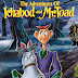 The Adventures of Ichabod and Mr. Toad (1949) 540p BluRay Dual Audio [Hindi-English]