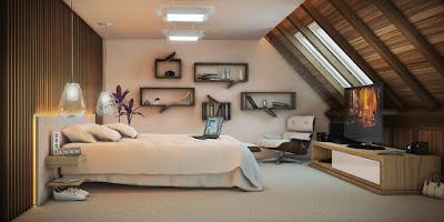 Tata Housing Devanahalli amenities