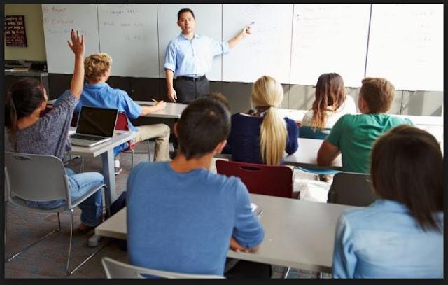 jurusan kuliah dengan prospek kerja tertinggi