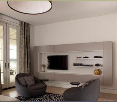 Decorar habitaciones septiembre 2012 for Dormitorios infantiles baratos