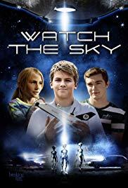 Watch Watch the Sky Online Free 2017 Putlocker