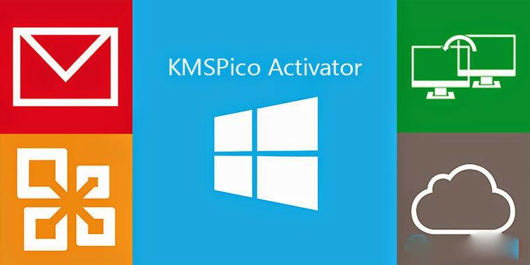kmspico office 16 activator