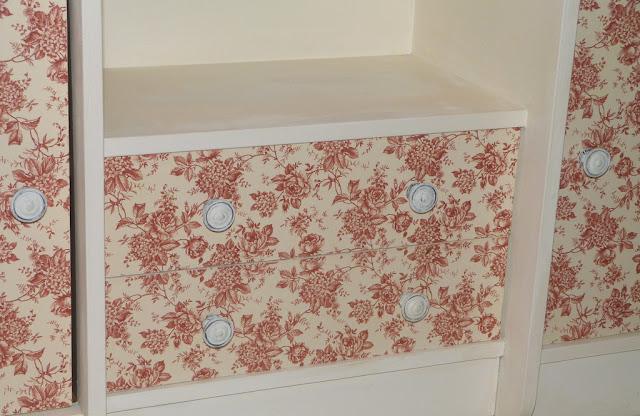 renovar-mueble-antiguo-recibidor-vintage