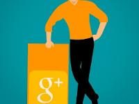 CURHATAN KANG NATA ASIK PEDIA PART  2 : Penonaktifkan Google+ versi akun Konsumen
