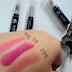 Harga dan Pilihan Warna Lipstik Jasmis Nomor 35 39 Dan Lainnya