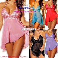 http://nightwearsl.blogspot.com/2015/07/w05-sexy-lingerie-nightwear-lace.html