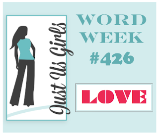 http://justusgirlschallenge.blogspot.com/2018/02/just-us-girls-426-word-week.html