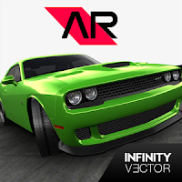 Assoluto%2BRacing%2B1.13.4 Assoluto Racing 1.13.4 MOD APK + Data Unlimited Money Apps