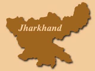 land-fraud-dumka
