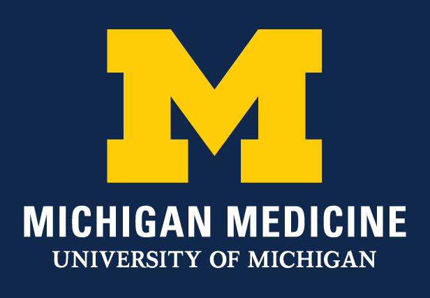 MICHIGAN,MEDICINE