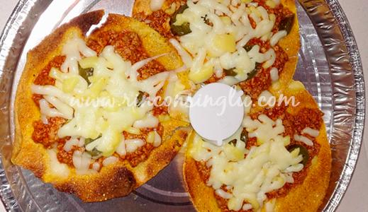 salsachips jerez sin gluten a domicilio 1