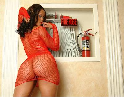 Ms michele nude pics