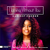 MUSIC: HARVEST FAVOUR - NOTHING WITH YOU || @Harvfy