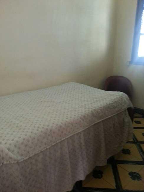 piso en venta castellon avenida del mar dormitorio1