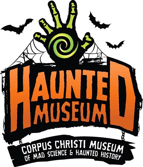 Ghost Museum Of Science: CC Fun For Kids 2014 Fall Festivals, Pumpkin Patches, And