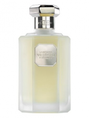 Powdery Perfumes Beautiful Amp Comforting Daly Beauty
