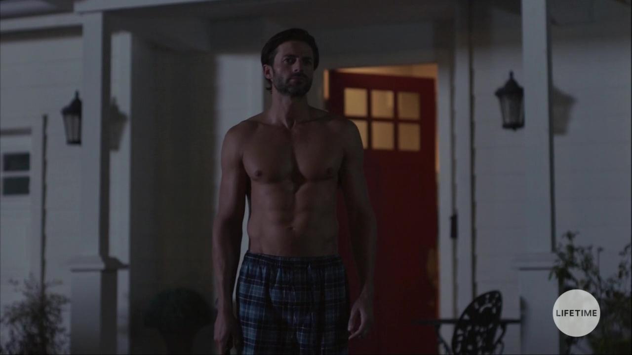 Asier Actor Porno Gay Español shirtless men on the blog: brian ames shirtless