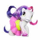 My Little Pony Sweetie Belle Dress-Up Singles  G3.5 Pony