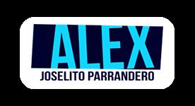 Alex Joselito Parrandero