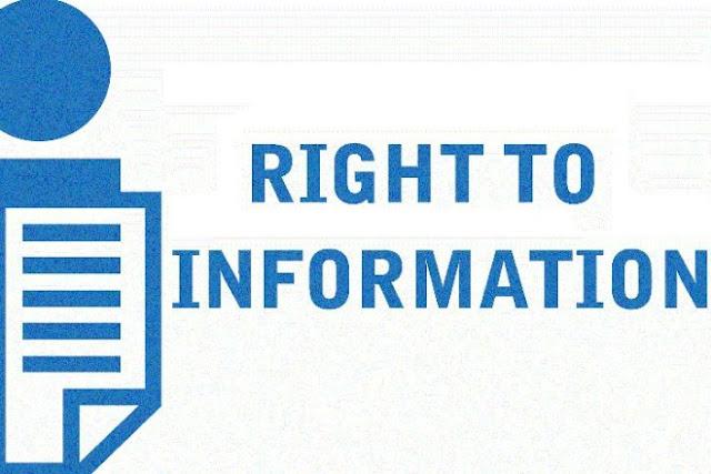 RTI activist Chunni Lal Banga threatens to wound Panwar Manavir