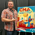 Matt Rogers Interview by Preshias Harris for Country Music News International Magazine & Radio Show