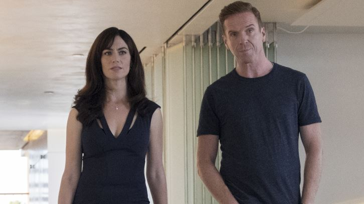 Billions - Episode 3.01 - Tie Goes To The Runner - Promo, Sneak Peek, Promotional Photos + Synopsis