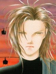 Musashi number Nine