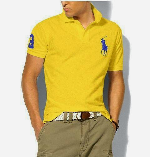 Baratos marcas de moda de Polo Ralph Lauren para mujer 8c6afb92cbd