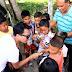 Misi Kembara Kemanusian Faizal Tahir Platform Persaudaraan