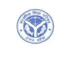 UP Board 12th Result 2016