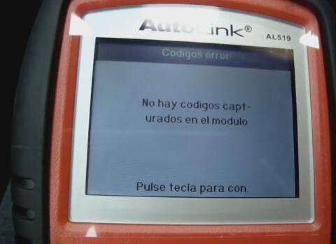 Autel-AutoLink-AL519-diyobd2%2B%252819%2529